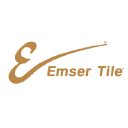 Emser Tile - Send cold emails to Emser Tile