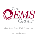 The EMS Group