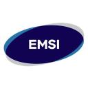 EMSI Examination Management Services logo