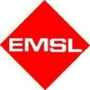 EMSL Analytical