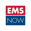 Ems Now logo icon
