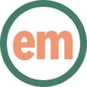 Em Software logo icon