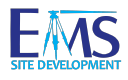 EMS Site Development-logo