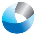 EMS USA logo
