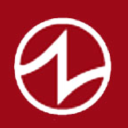 Emtech Group on Elioplus