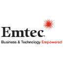 Emtec on Elioplus