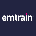 Emtrain, Inc. logo