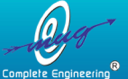 e-mug Technologies Pvt. Ltd. logo