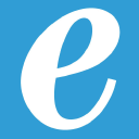 eMUNICATIONS.com, Inc logo