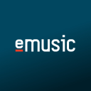 eMusic - Send cold emails to eMusic
