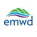 Eastern Municipal Water District logo icon
