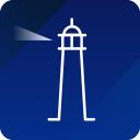 カイシャの評判ジャーナル logo icon