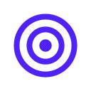 MobileUp LLC Logo