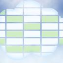 Xappex Logo