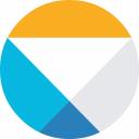 enablermail.com logo icon