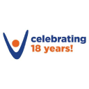 Enabling Change Limited logo icon