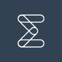 Enalyzer - Send cold emails to Enalyzer