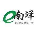 马来西亚新闻真实报道 logo icon