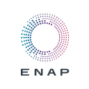 Enap Magallanes - Send cold emails to Enap Magallanes