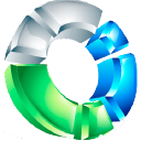 enarion.it Internet Service logo