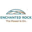 Company logo Enchanted Rock