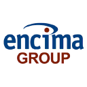 Encima Group - Send cold emails to Encima Group