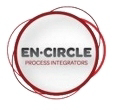 enCircle Solutions on Elioplus