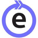 Enclyne on Elioplus