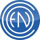 Enco Systems logo icon