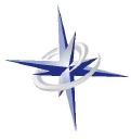ENCOMPASS HEALTH SERVICES logo