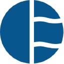 Encompass Group