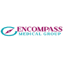 Encompass Medical Group logo icon