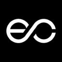 Enconnex