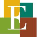 Encore Electric, Inc. - Send cold emails to Encore Electric, Inc.