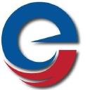 Encore Fire Protection logo