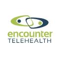 Encounter Telehealth