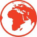 Encounters Travel logo icon