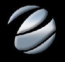 Concentrix Corporation - Send cold emails to Concentrix Corporation