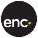 ENC Marketing & Communications Inc logo