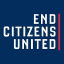 End Citizens United: Fighting for Reform