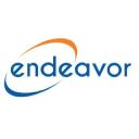 Endeavor Consulting on Elioplus
