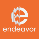 Endeavorcpq logo