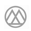 Endeavour Mining Corporation logo icon
