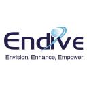 Endive Software logo icon