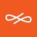 endlessos.com logo icon