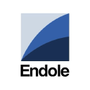 Read Endole Reviews