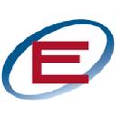Endowance Solutions on Elioplus