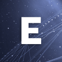 Endpoints News logo icon