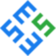 Endpoint Systems logo