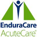 EnduraCare Acute Care Services